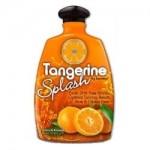 Tangerine Splash Sale