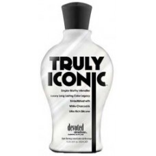 Devoted Creations TRULY ICONIC Tanning Intensifier 12.25 oz