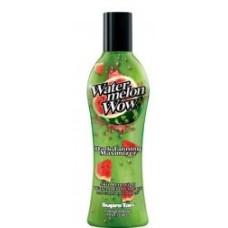 Watermelon Wow Maximizer 8 oz