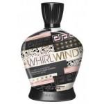 Whirlwind Sale