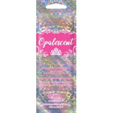 Devoted Creations OPALESCENT Optimizer Packet