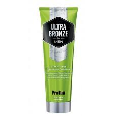 Pro Tan For Men Ultra Bronze 9 oz
