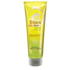 Shea You Love Me Intensifier 8.5 oz