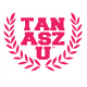 Tan Asz U